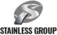 Stainless Group